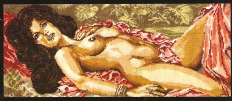vishivka-kartin-erotika