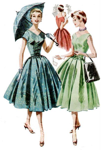 Мaгaзин одежды от house