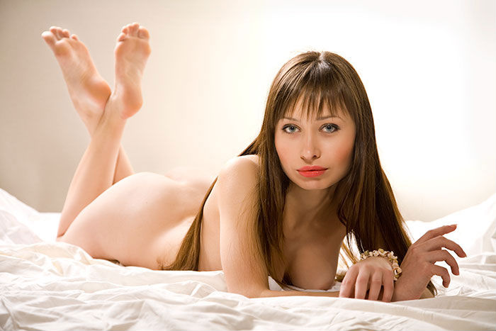 samie-seksualnie-yuristi