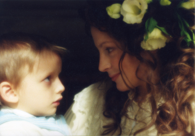 О любви фильм 2003 - википедия переиздание  wiki 2