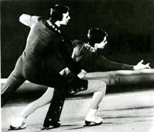 Открытые соревнования по фигурному катанию на коньках рождественские встречи 2017 в москве, 12 августа: расписание