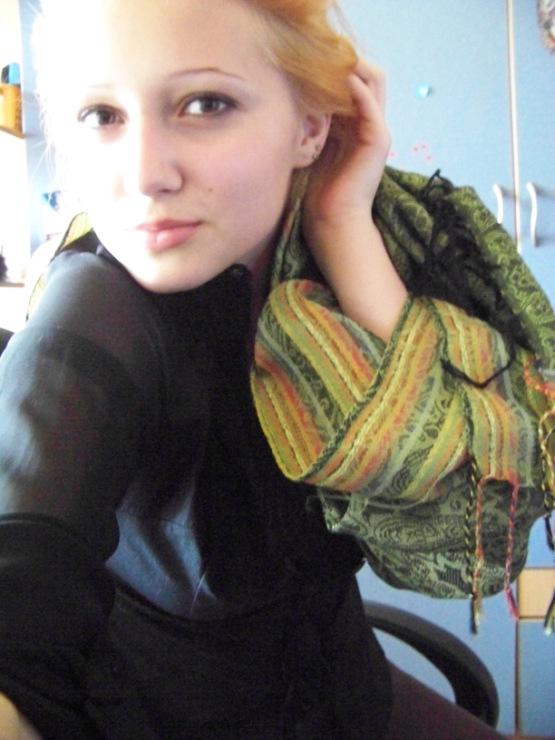 Nastya Romanova romnastena) Фото и видео в Instagram