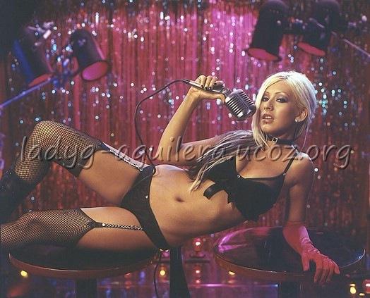 Christina XXX Tube Porn Movies. 1-249 of 1120 Christina Sex Tube.