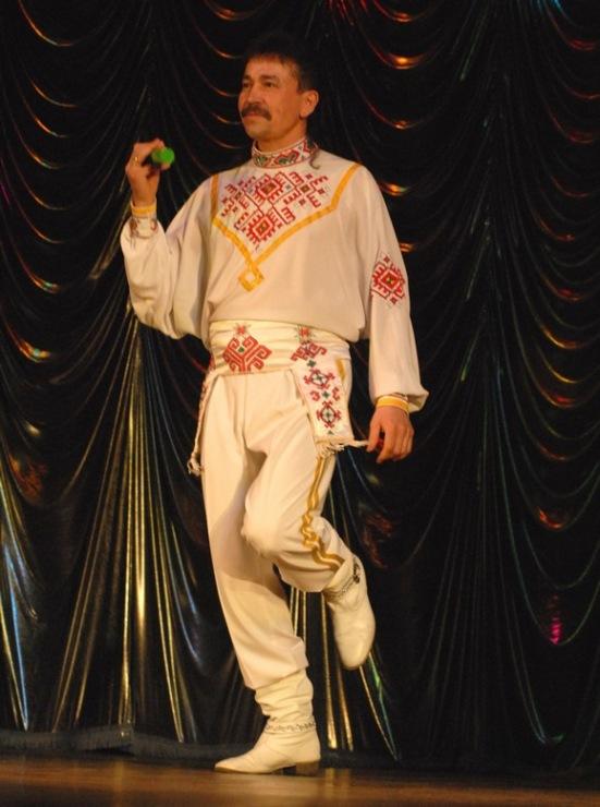 МИХАИЛ ФЁДОРОВ ЧУВАШСКИЕ ПЕСНИ СКАЧАТЬ БЕСПЛАТНО