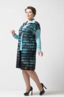 Магазин Женской Одежды Лина С Доставкой