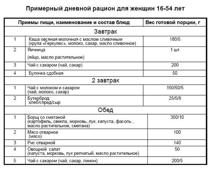 http://data8.i.gallery.ru/albums/gallery/82716-cb6ac-15435422-m750x740.jpg