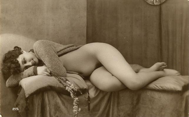 znakomstva-eroticheskie-fotografii-discussion