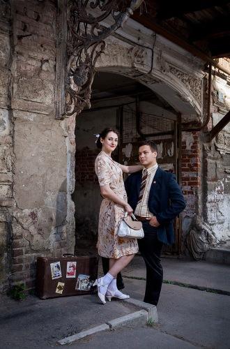 Свадебный фотограф Олег Знобищев - Астрахань