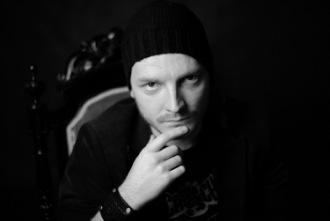 Студийный фотограф Елена Ландграф - Санкт-Петербург