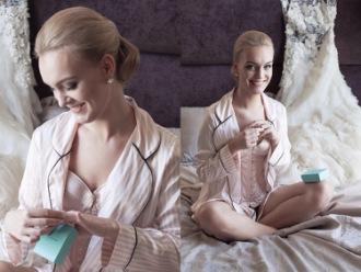 Визажист (стилист) Анна Морозова - Москва