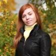 Детский фотограф Юлия Аксенова
